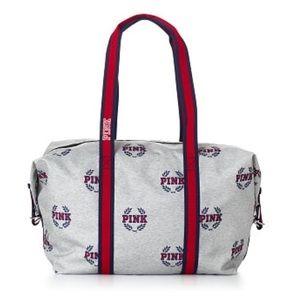 New Victoria's Secret PINK Tote Bag